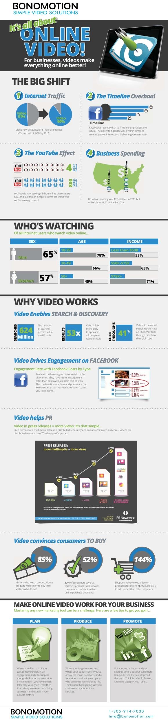 VideoInfo